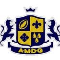 Saint Ignatius High School - Varsity Rugby