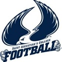 Saint Augustine's University - Mens Varsity Football