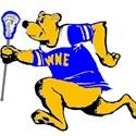 Western New England University - Mens Varsity Lacrosse