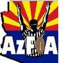 Arizona Football Officials Association - Arizona Football Officials Association