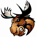 Monticello High School - Moose Varsity Hockey