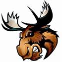 Monticello High School - Moose Varsity Hockey
