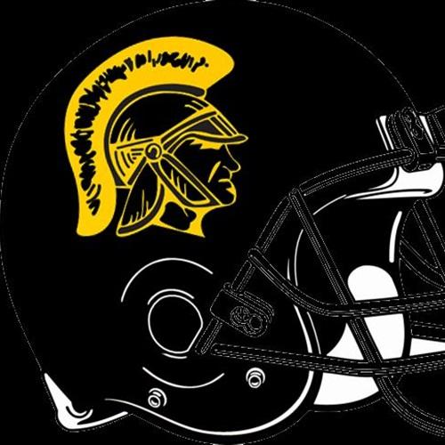 Traverse City Central High School - Traverse City Central Varsity Football