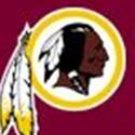 Fox Hill Athletic Association - Fox Hill Redskins Intermediate