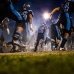 Deer Valley High School - Boys Varsity Football