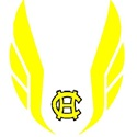 Hazelwood Central High School - Track & Field
