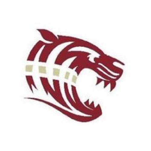 Dawson County High School - Freshman Football
