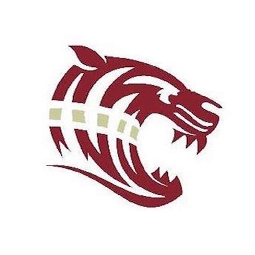 Dawson County High School - Varsity Football