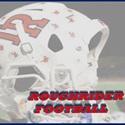 Roosevelt High School - Rough Rider Football