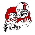 McKinley High School - McKinley Varsity Football