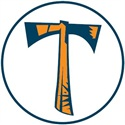 Copenhagen Tomahawks - Senior Team