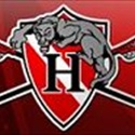 Holliston High School - Boys Varsity Lacrosse