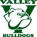 Trevor Croteau Youth Teams - Valley Bulldogs