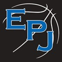 Elk PointJefferson High School - Elk PointJefferson Boys' Varsity Basketball