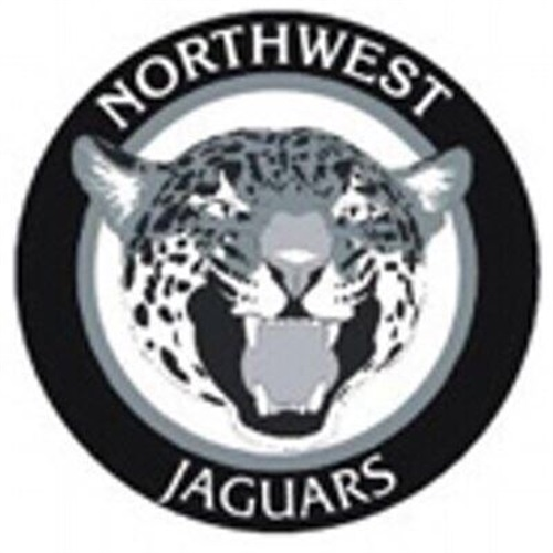 Northwest High School - Girls Varsity Soccer