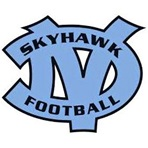 Deer Valley High School - JV Football