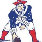 ABA - Warrior Football
