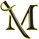 Millersville University of Pennsylvania - Mens Varsity Football