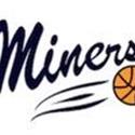 Kongsberg Miners - Kongsberg Miners Basketball