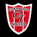Glenwood High School - Glenwood Girls Soccer
