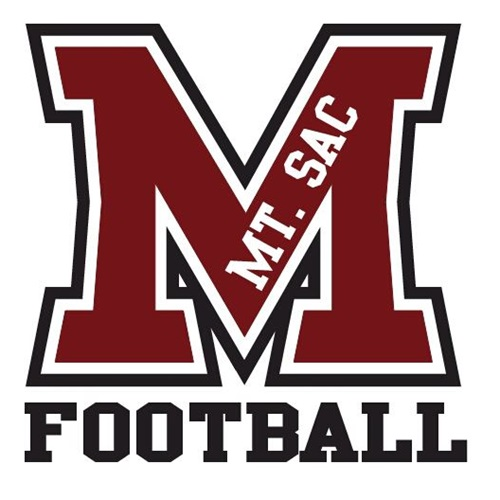 Mt. San Antonio College - Mens Varsity Football