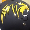 Bendle High School - Bendle Varsity Football