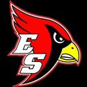 Eleva-Strum High School - Boys Varsity Basketball
