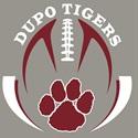 Dupo High School - Dupo Varsity Football