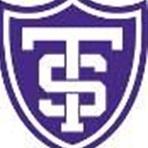University of St. Thomas - Women's Varsity Basketball