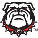 Grant High School - Grant Baseball
