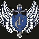Texas Crusaders - Texas Crusaders Football