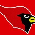 Michigan Lutheran Seminary High School - Boys Varsity Football