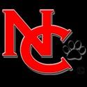 Navarro College - DSV Navarro Jc Football