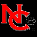 Navarro College - Mens Varsity Football