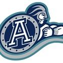 Toronto Jr. Argonauts - OFC - Toronto Jr. Argonauts Junior Varsity