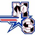 Millard South High School - Millard South Girls Varsity Soccer