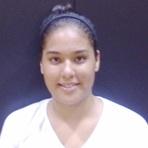 Alexis Sendejo