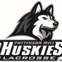 Patterson Mill High School - Patterson Mill Boys' Varsity Lacrosse