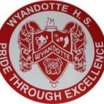 Wyandotte High School - Varsity Boys Basketball