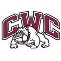 Carmi-White County High School - Boys Varsity Football