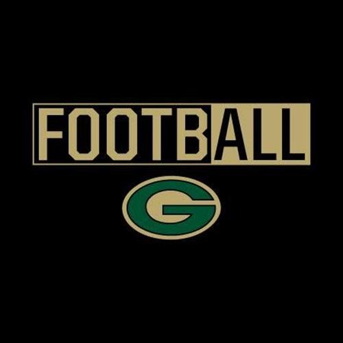 Casa Grande High School - Casa Varsity Football
