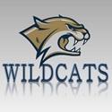 ARFLL - Bantam Wildcats