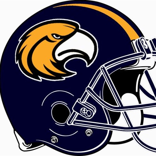 Columbia Central High School - Boys Varsity Football