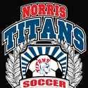 Norris High School - Norris Boys' Varsity Soccer