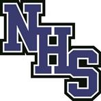 Newton High School - Boys' Football - Parents