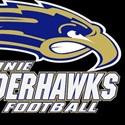 Menomonie Thunderhawks - Menomonie Thunderhawks Football