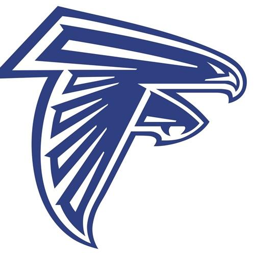 Foothill High School - Foothill JV Football