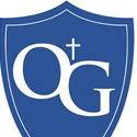 O'Gorman High School - OG Girls Varsity Basketball