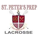 St. Peter's Prep High School - Varsity Lacrosse