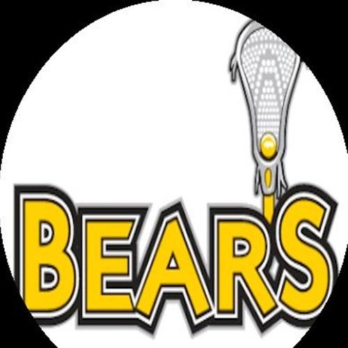 Upper Arlington High School - Upper Arlington Girls' Varsity Lacrosse